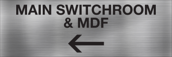 main-switchroom-and-mdf-left-arrow