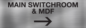 main-switchroom-and-mdf-right-arrow
