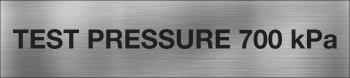 test-pressure-700-kpa