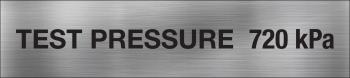 test-pressure-720-kpa