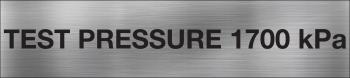 test-pressure-1700-kpa