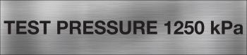 test-pressure-1250kpa