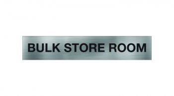 bulk-store-room