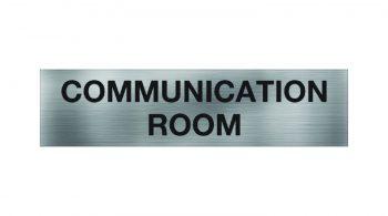 communication-room