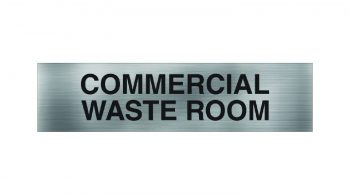 commercial-waste-room