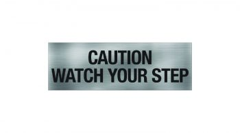 caution-watch-your-step