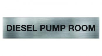 diesel-pump-room