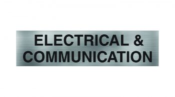 electrical-and-communication