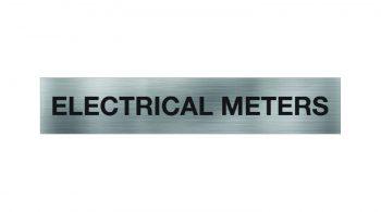 electrical-meters