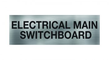 electrical-main-switchboard
