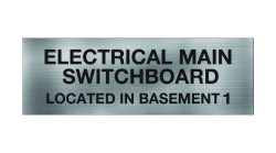 electrical-main-switchboard-basement-1