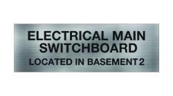 electrical-main-switchboard-basemet-2