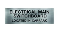 electrical-main-switchboard-carpark