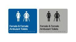 female-and-female-ambulant-toilet-blue-silver