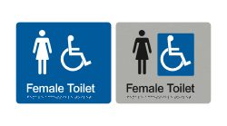 female-accessible-toilet-blue-silver