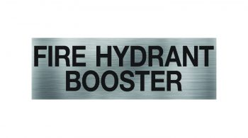 fire-hydrant-booster
