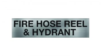fire-hose-reel-and-hydrant