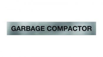 garbage-compactor