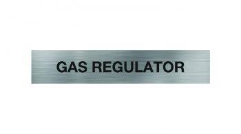 gas-regulator