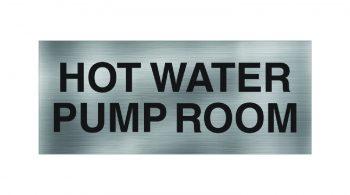 hot-water-pump-room