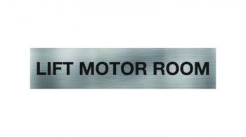 lift-motor-room