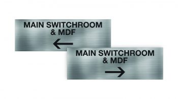 main-switchroom-and-mdf