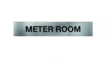 meter-room