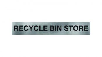 recycle-bin-store