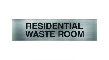 residential-waste-room