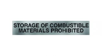 storage-of-combustible-materials-prohibited