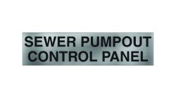 sewer-pumpout-control-panel
