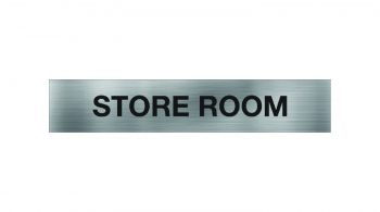 store-room