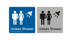 unisex-airlock-shower
