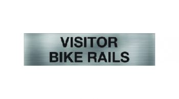 visitor-bike-rails
