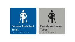 female-ambulant-toilet-blue-silver