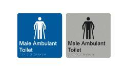 male-ambulant-toilet-blue-silver