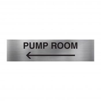 pump-room-left-arrow