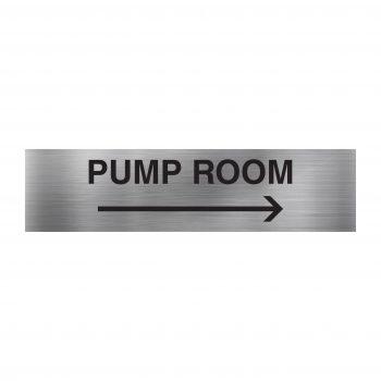 pump-room-right-arrow