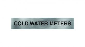 cold-water-meter