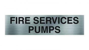 fire-service-pumps