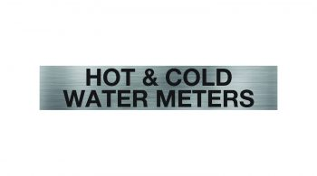 hot-and-cold-water-meters