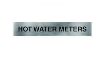 hot-water-meters