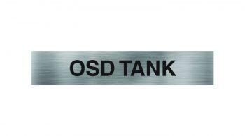 osd-tank