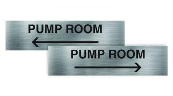 pump-room-lef-right-arrow