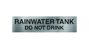 rainwater-tank-do-not-drink