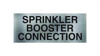 sprinkler-booster-connection