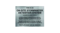 on-site-stormwater-detention-system