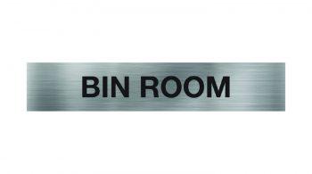 bin-room