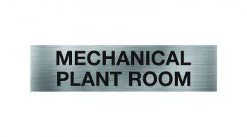 mechanical-plant-room