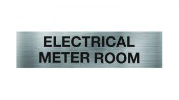 electrical-meter-room